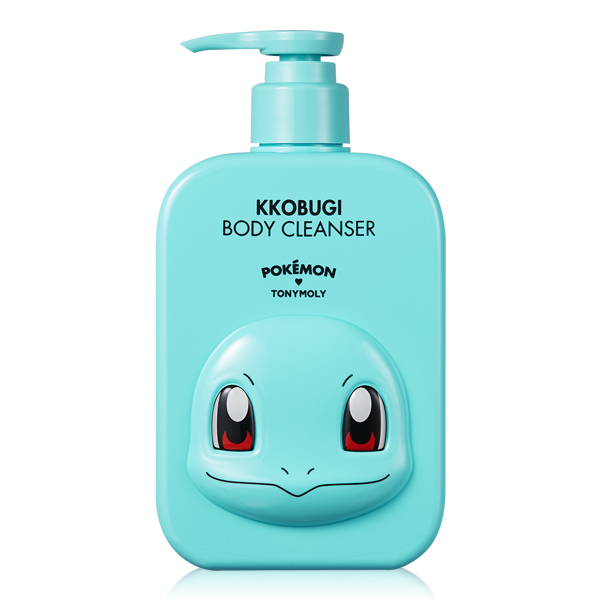 TONYMOLY_KKOBUGI_Body_Cleanser_300ml