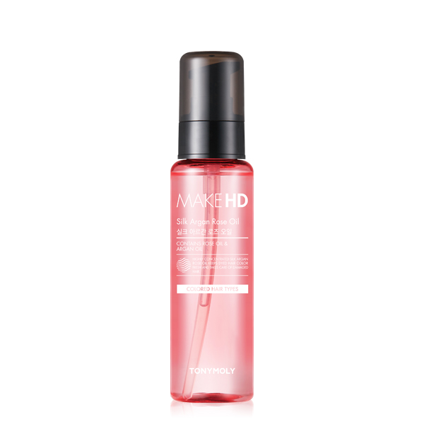 TONYMOLY_Make_HD_Silk_Argan_Oil_Rose_85ml
