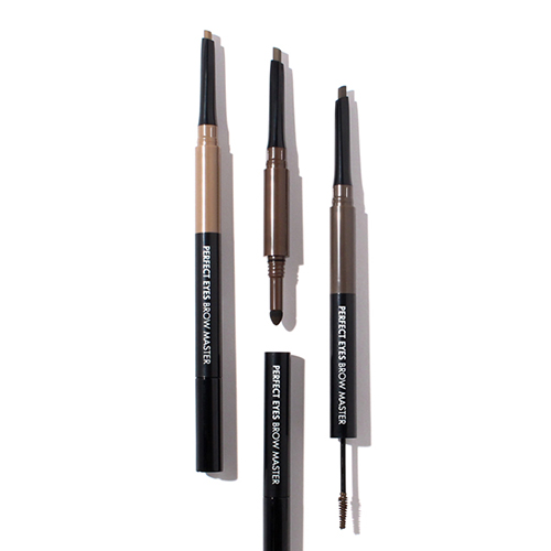 TONYMOLY Perfect Eyes Brow Master