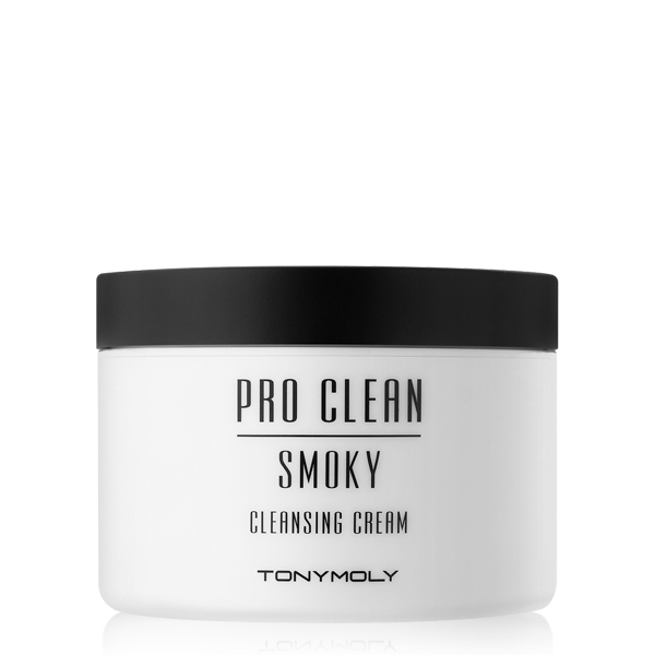TONYMOLY_Pro_Clean_Soft_Cleansing_Cream_180ml