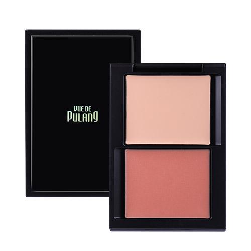 VUE DE PULANG Makeup Refreshing Palette
