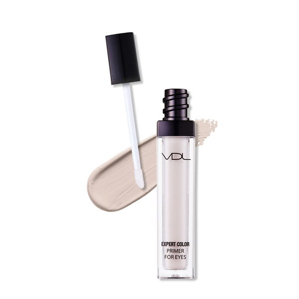 VDL VDL EXPERT COLOR PRIMER FOR EYES 6.5g