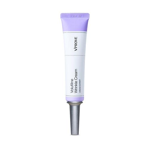 [VPROVE] Cream Expert Volufiline Wrinkle Cream 35ml | eBay