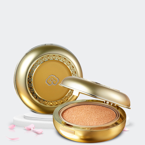 The_History_of_Whoo_Luxury_Golden_Cushion_15g