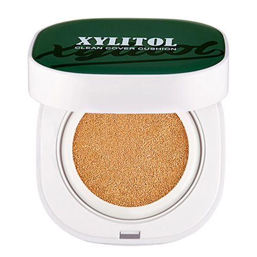 andLAB Xylitol Clean Cover Cushion