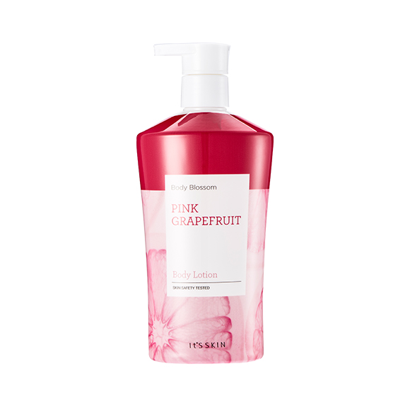 It's_skin_Body_Blossom_Pink_Grapefruit_Body_Lotion_300ml