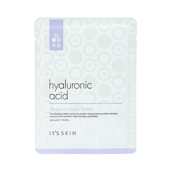 It's_skin_Hyaluronic_Acid_Moisture_Mask_Sheet