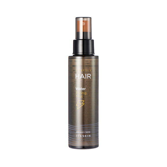 It's_skin_It_Style_Hair_Water_Fixing_Mist_115ml