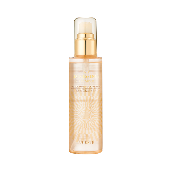 It's_skin_PRESTIGE_Hair_Essence_d'escargot_100ml