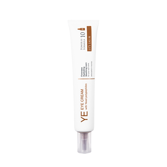 It's_skin_Power_10_Formula_YE_Eye_Cream_30ml