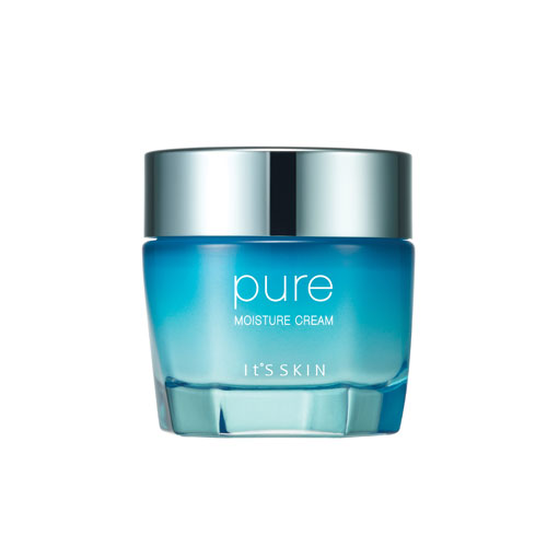 It's_skin_Pure_Moisture_Cream_100ml