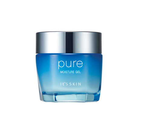It's_skin_Pure_Moisture_Gel_100ml