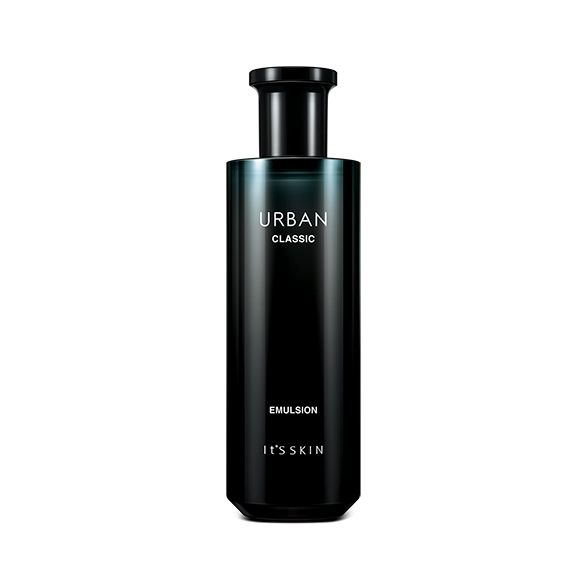 It's_skin_Urban_Classic_Emulsion_180ml