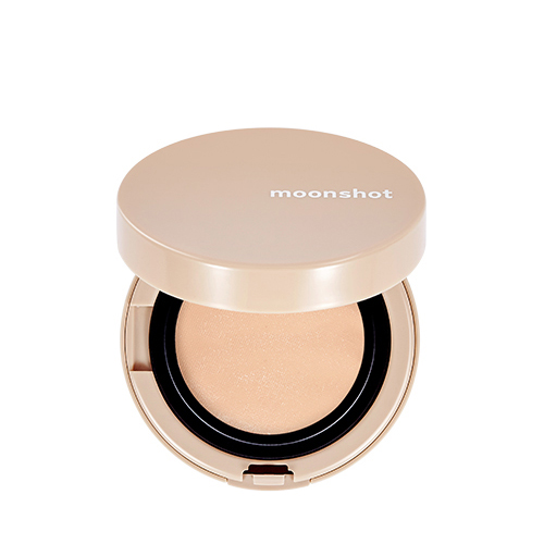moonshot Face Perfection Balm Cushion SPF50+ PA+++