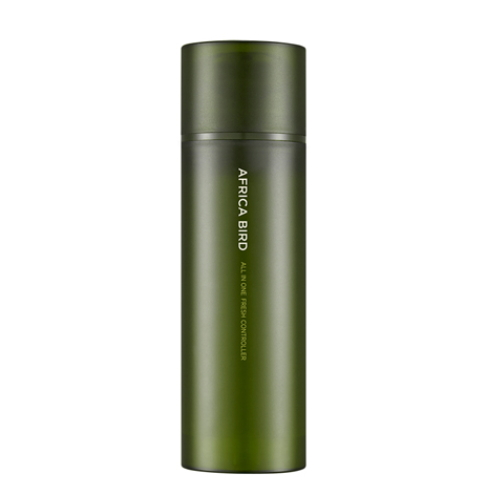 Nature_Republic_Aftrica_Bird_Homme_All_In_One_Fresh_Controller_150ml
