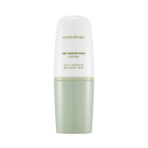 Nature_Republic_Hair_Removal_Cream_Cotton_50ml__