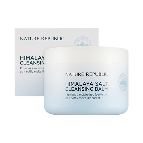 Nature_Republic_Himalaya_Salt_Cleansing_Balm_90ml