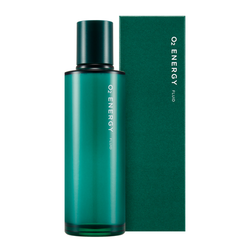 Nature_Republic_O2_Energy_Homme_Fluid_130ml