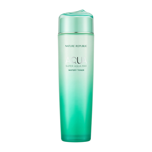 Nature_Republic_Super_Aqua_Max_Watery_Toner_150ml