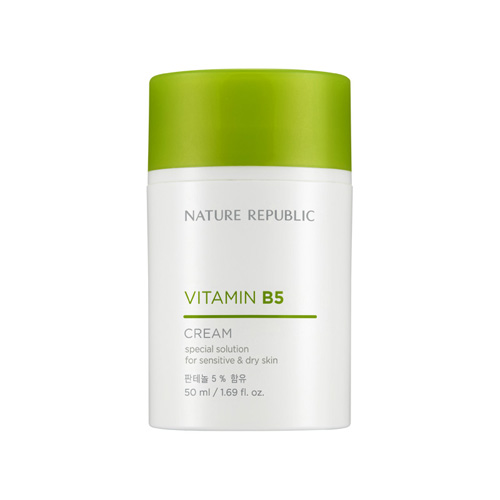 Nature_Republic_Vitamin_B5_Cream_50ml