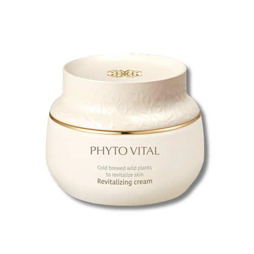 O HUI Phyto Vital Revitalizing Cream