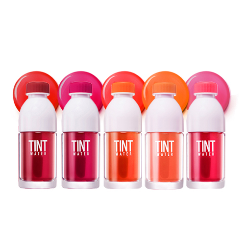 Peripera_Tint_Water_5.5ml