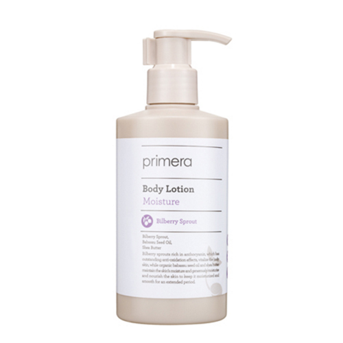 primera_Moisture_Body_Lotion_250ml