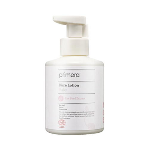 primera_Baby_Pure_Lotion_200ml