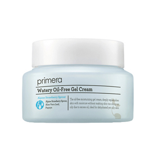 primera_Watery_Oil_Free_Gel_Cream_50ml