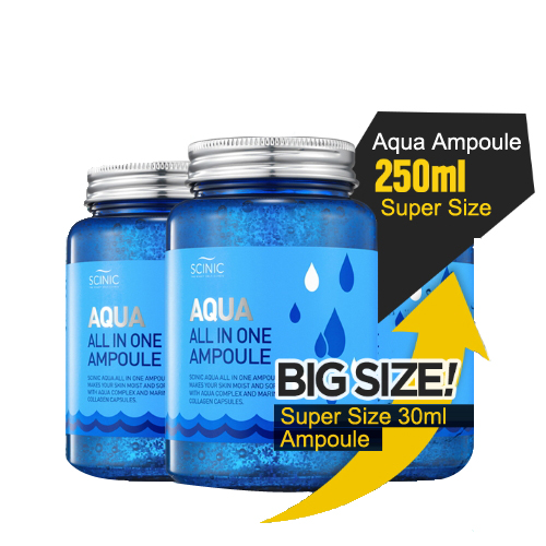 SCINIC_Aqua_All_in_One_Ampoule_250ml