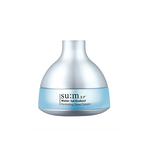 sum37_Water-full_Radiant_Hydrating_Glow_Cream_50ml