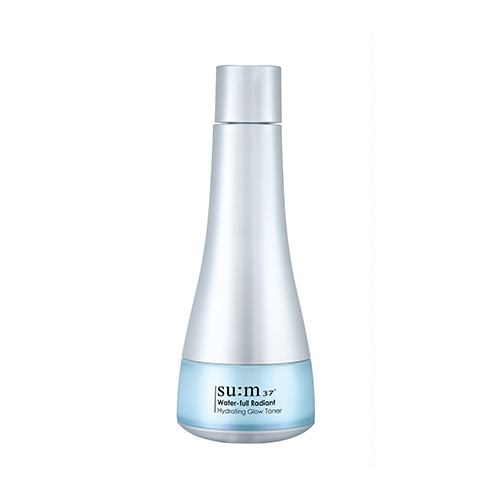 sum37_Water-full_Radiant_Hydrating_Glow_Toner_150ml