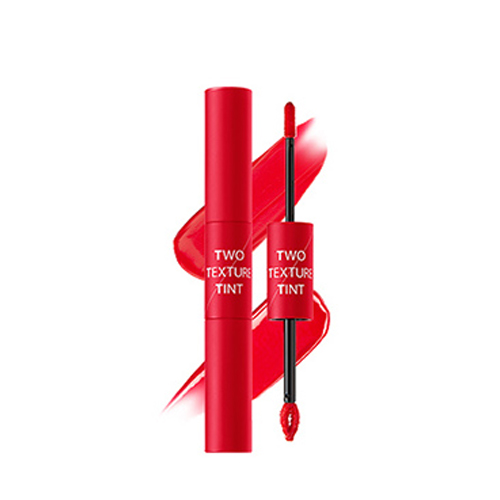 the SAEM Two Texture Tint