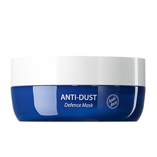 the SAEM ANTI-DUST Defence Mask