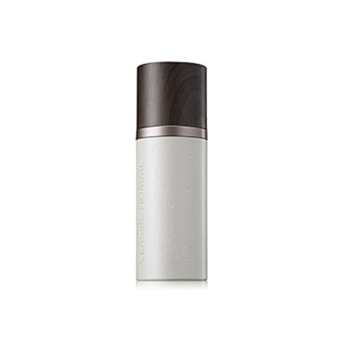 the SAEM Classic Homme All-In-One Essence