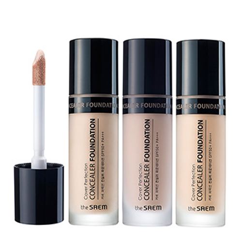 the_SAEM_Cover_Perfection_Concealer_Foundation_38g