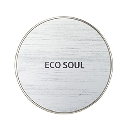 the_SAEM_ECO_SOUL_Cover_Stay_Cushion_15g