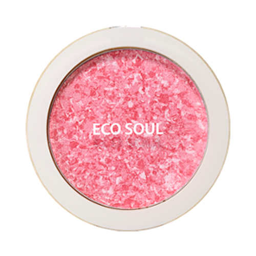 the_SAEM_Eco_Soul_Carnival_Blush_8g