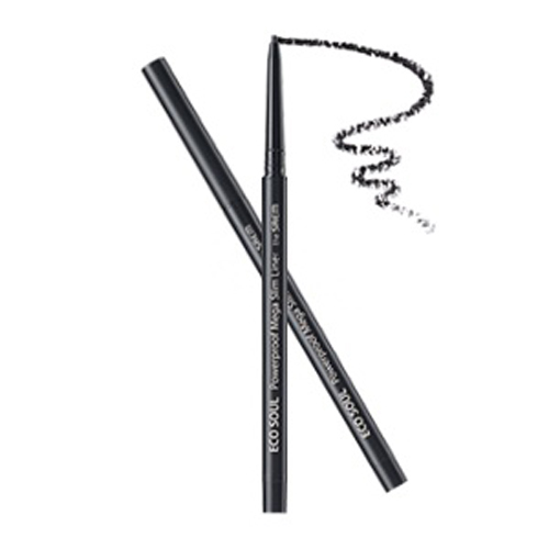 the_SAEM_Eco_Soul_Powerproof_Mega_Slim_Liner