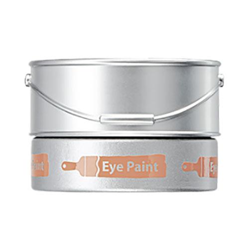 the SAEM Eye Paint