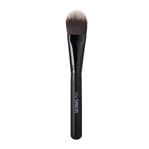 the_SAEM_Foundation_Brush
