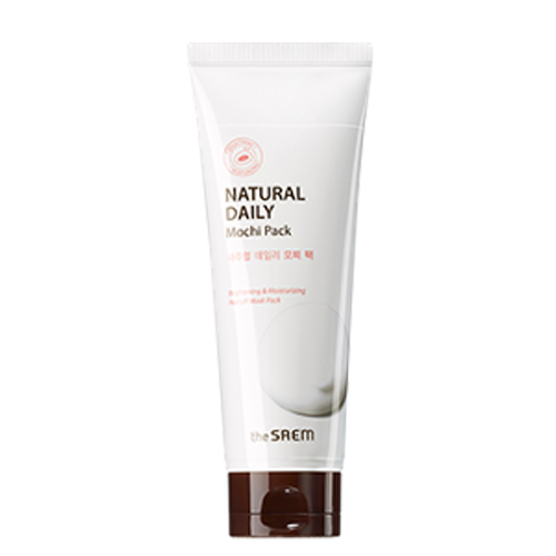 the_SAEM_Natural_Daily_Mochi_Pack_120g