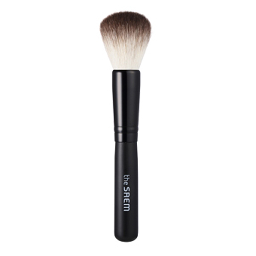 the_SAEM_Powder_Brush