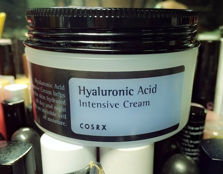 Hyaluronic Acid Intensive Cream by cosrx #14