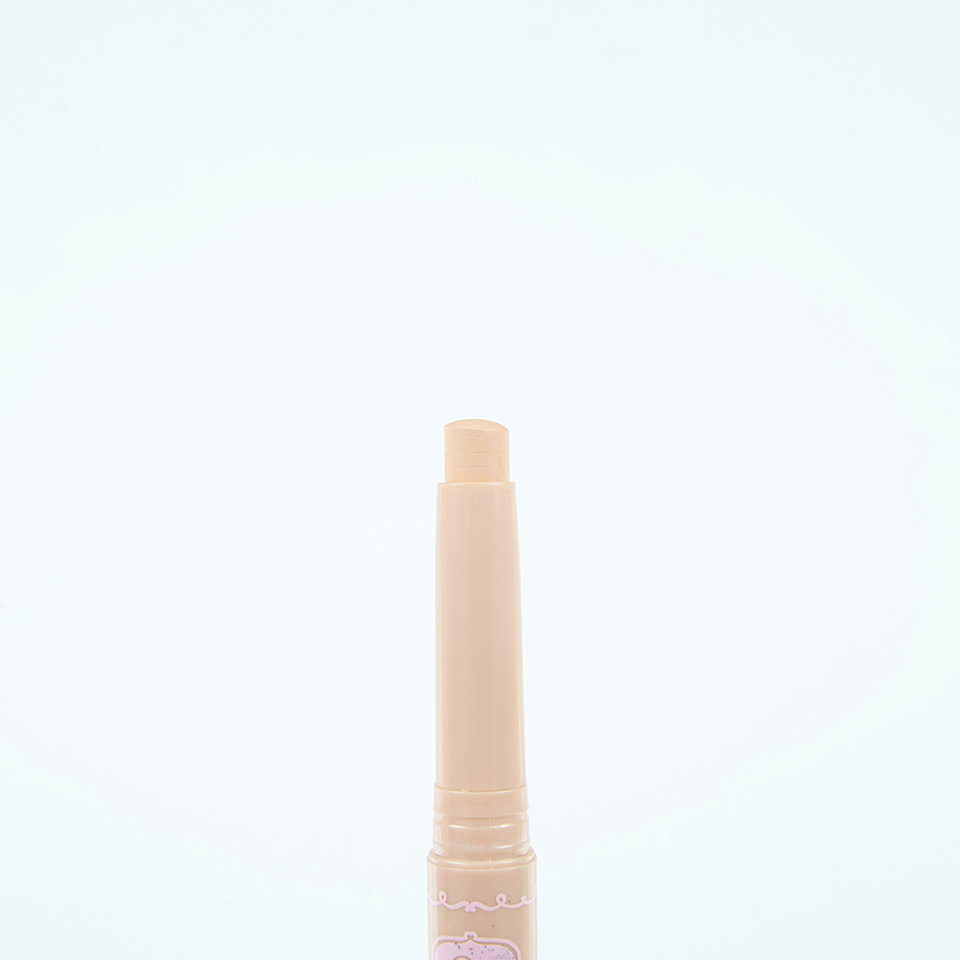 ETUDE HOUSE surprise stick concealer review