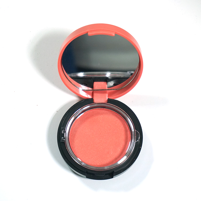 ARITAUM Sugarball Velvet Blusher REVIEW