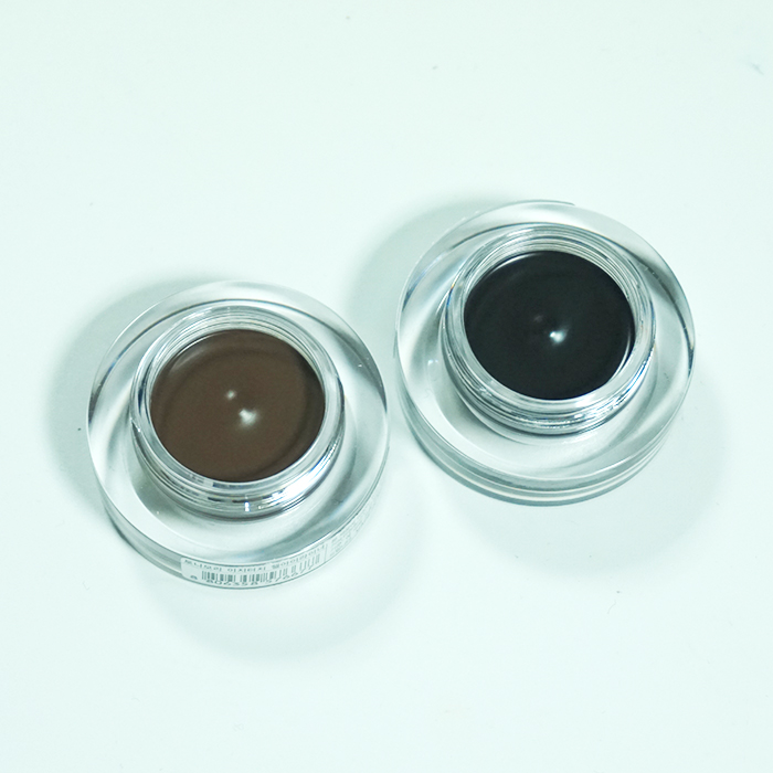 TONYMOLY Party Lover Gel Eyeliner REVIEW